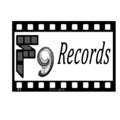 F9 Records.png