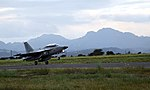 FA-50PH Taking Off - 2019 BACE-P 001.jpg