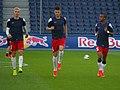 FC Liefering gegen FC Wacker Innsbruck (3.Oktober 2014) 10.JPG