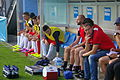 FC Liefering gegen SC Lustenau 01.JPG
