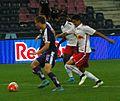 FC Liefering versus SV Austria Salzburg (2015) 37.JPG