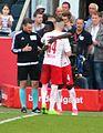 FC RB Salzburg versus SK Sturm Graz (9. April 2017) 04.jpg