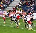 FC Red Bull Salzburg geg SK Sturm Graz 31.JPG