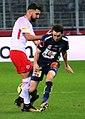 FC Red Bull Salzburg versus Wolfsberger AC (1. Oktober 2017) 02.jpg