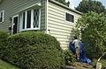 FEMA - 1530 - Photograph by Liz Roll taken on 06-22-2001 in Pennsylvania.jpg
