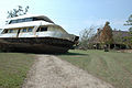 FEMA - 15474 - Photograph by Mark Wolfe taken on 09-12-2005 in Mississippi.jpg