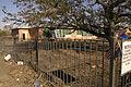 FEMA - 20574 - Photograph by Marvin Nauman taken on 11-15-2005 in Louisiana.jpg