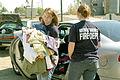 FEMA - 23744 - Photograph by Win Henderson taken on 04-08-2006 in Arkansas.jpg
