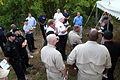 FEMA - 24560 - Photograph by Robert Kaufmann taken on 05-22-2006 in Louisiana.jpg