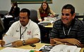 FEMA - 39948 - FEMA's international Classroom.jpg