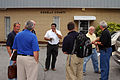 FEMA - 41995 - PDA Team assembles in response to flooding in Douglas County.jpg