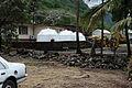 FEMA - 42244 - Three Federal Emergency Management Agency Tents in American Samoa.jpg