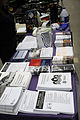 FEMA - 42268 - FEMA Mitigation Materials on Display.jpg