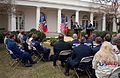 FEMA - 43153 - President Obama at a Rose Garden Press Conference in District of Columbia.jpg