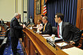 FEMA - 43950 - FEMA Administrator at House Hearing in District of Columbia.jpg