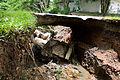 FEMA - 44687 - Storm damage in Puerto Rico.jpg
