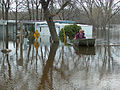 FEMA - 5094 - Photograph by FEMA News Photo taken on 04-01-2001 in Wisconsin.jpg