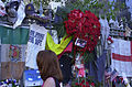 FEMA - 7109 - Photograph by Lauren Hobart taken on 09-12-2002 in New York.jpg