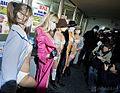 FEMEN Swine Flu Panic Protest-5.jpg