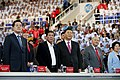 FIBA Basketball World Cup opening ceremony 1.jpg