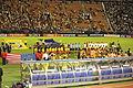 FIFA U20 WIMEN'S WORLD CUP JAPAN 2012 1.JPG
