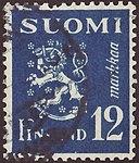 FIN 1947 MiNr0314 pm B002.jpg