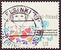 FIN 1979 MiNr0836 pm B002.jpg