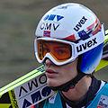 FIS Ski Jumping World Cup 2014 - Engelberg - 20141221 - Daniel-Andre Tande.jpg