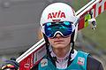 FIS Ski Jumping World Cup 2014 - Engelberg - 20141221 - Marinus Kraus 2.jpg