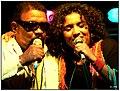 FMI 2006 - Gerson King Combo e Bárbara Lau (RJ).jpg