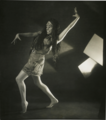 FOUR DANCE STUDIES WITH HEDY PFUNDMAYR, 2.PNG