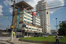 13859e6c0b Federação Paulista de Futebol – Wikipédia