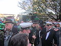FQ StPats 2013 Stompers Milling.JPG