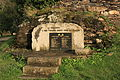 FR48 Bédouès Monument aux morts.JPG