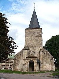 FR55-Damvillers-église.jpg