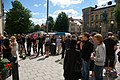 FRA demonstration Örebro.jpg