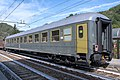 FS UIC X 2 classe (Bz 50 83 22-78 449-9).jpg