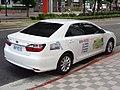 FTV News car RAY-9215 20160816.jpg