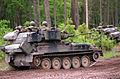FV107 Scimitar IFV.jpg
