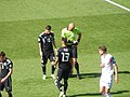 FWC 2018 - Group D - ARG v ISL - Photo 092.jpg