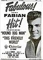 Fabulous! Fabian Billboard 1959.jpg