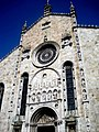 Facciata del Duomo di Como.jpg