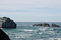 Face Rock (Bandon, Oregon).jpg