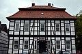 Fachwerkhaus NRW Lienen Kirchplatz 1.jpg