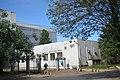 Faculdade de Odontologia da Universidade Federal do Rio Grande do Sul.JPG