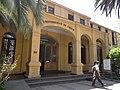 Facultad de Arquitectura y Urbanismo (8238637893).jpg