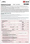 Fahrgastrechte-Formular Seite 1.jpg