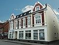 Fahrschule Schiefer im Haus Anno 1895 - panoramio.jpg