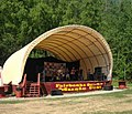 Fairbanks Summer Folk Fest 2017.jpg