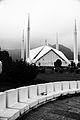 Faisal Mosque - Islamabad.JPEG